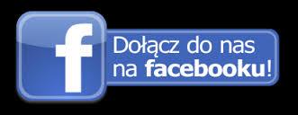 https://www.facebook.com/pages/Szko%C5%82a-Podstawowa-w-Suchej-Koszali%C5%84skiej/700065970069542?fref=ts