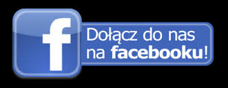 http://spsucha.szkolnastrona.pl/container///facebook1.jpg